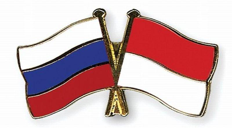 https: img.okeinfo.net content 2017 05 22 65 1697027 peringati-harkitnas-remaja-di-rusia-ikuti-lomba-pidato-bahasa-indonesia-PzZdIg1QGC.jpg