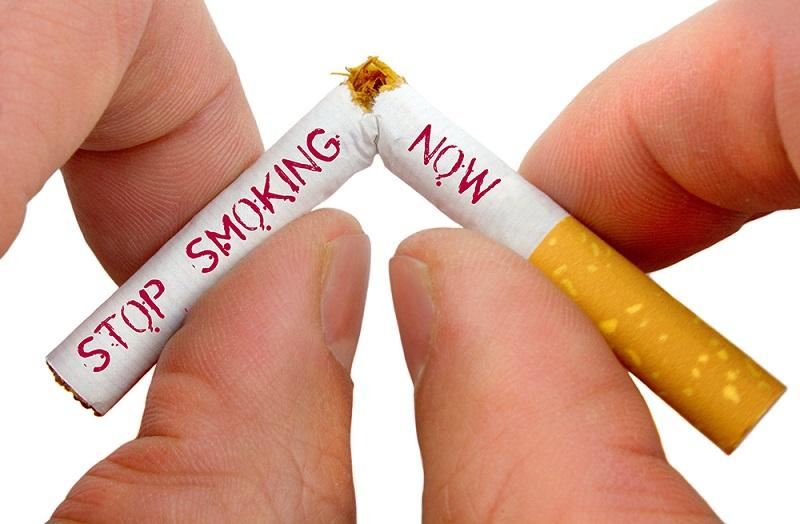 https: img.okeinfo.net content 2017 05 23 481 1697628 jangan-tertipu-rokok-berlabel-light-meningkatkan-risiko-kanker-paru-paru-fGMgs1fPgD.jpg