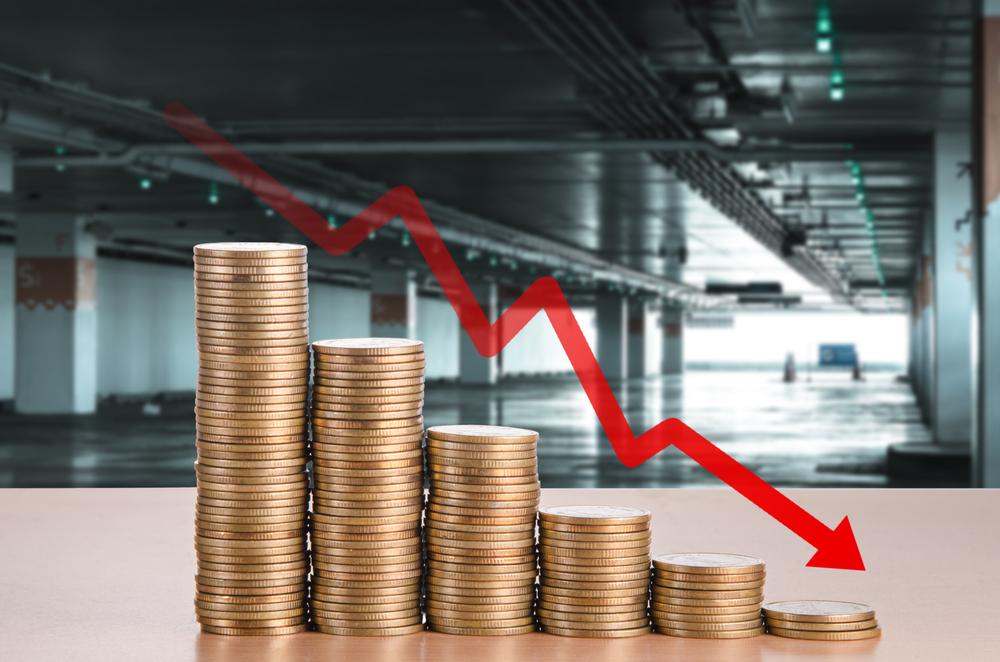 https: img.okeinfo.net content 2017 05 24 213 1699214 business-hits-waduh-pertumbuhan-ekonomi-diprediksi-cuma-5-moody-s-turunkan-rating-china-jadi-a1-fASEsoK9LH.jpg