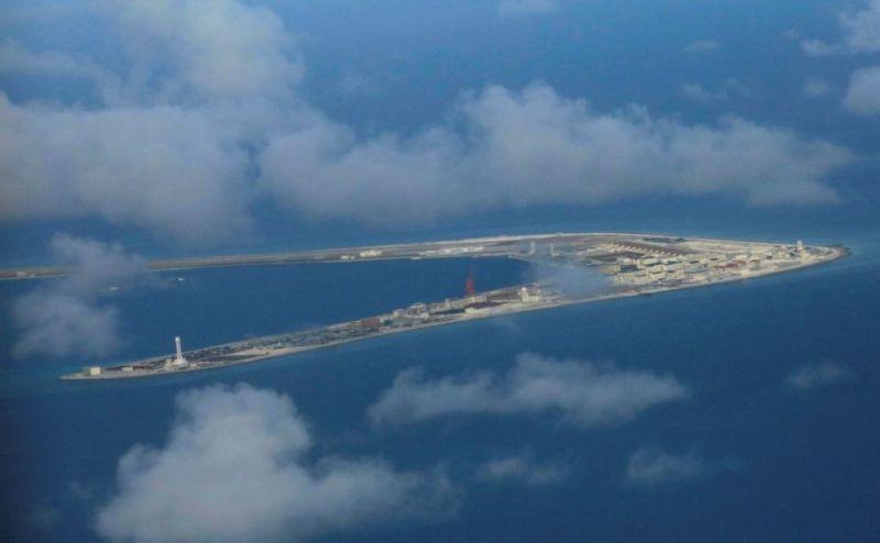 https: img.okeinfo.net content 2017 05 28 18 1701765 isu-laut-china-selatan-dibahas-di-pertemuan-g7-tiongkok-nyatakan-kecewa-jZNDkallY9.jpg