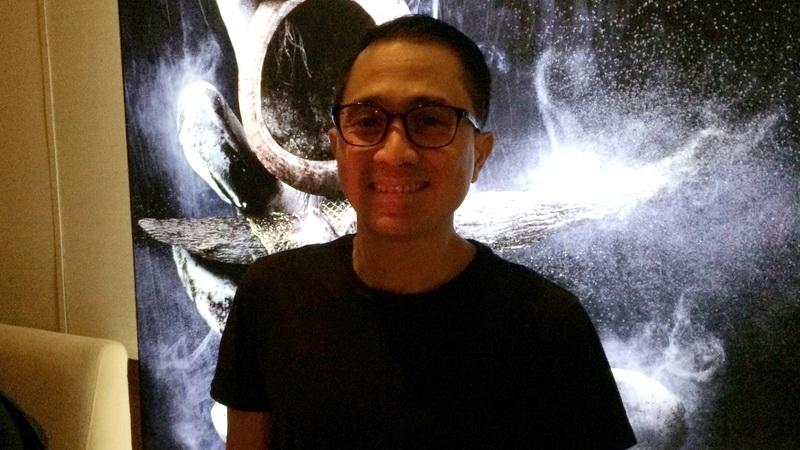https: img.okeinfo.net content 2017 05 30 206 1703646 daya-tahan-lukman-sardi-ditantang-saat-main-film-horor-YJSGo4gkO9.jpg