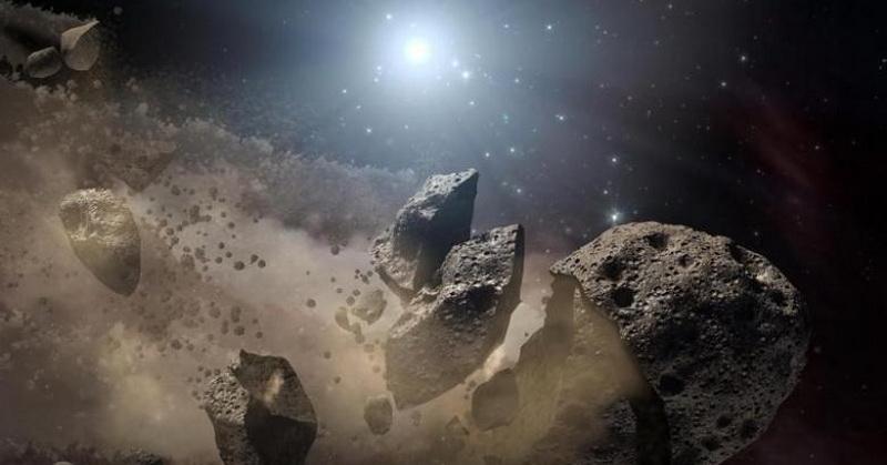 https: img.okeinfo.net content 2017 05 30 56 1703770 wow-ada-170-juta-sampah-luar-angkasa-mengitari-bumi-UMNaOIGdEm.jpg