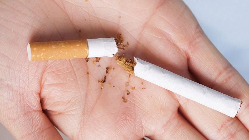 https: img.okeinfo.net content 2017 05 31 481 1704140 who-7-juta-orang-meninggal-setiap-tahun-akibat-penggunaan-tembakau-rtbIHJpVoc.jpg