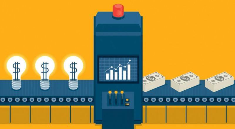 https: img.okeinfo.net content 2017 06 02 320 1706272 tips-laris-4-metode-temukan-ide-bisnis-yang-menguntungkan-m23nWum7ez.jpg