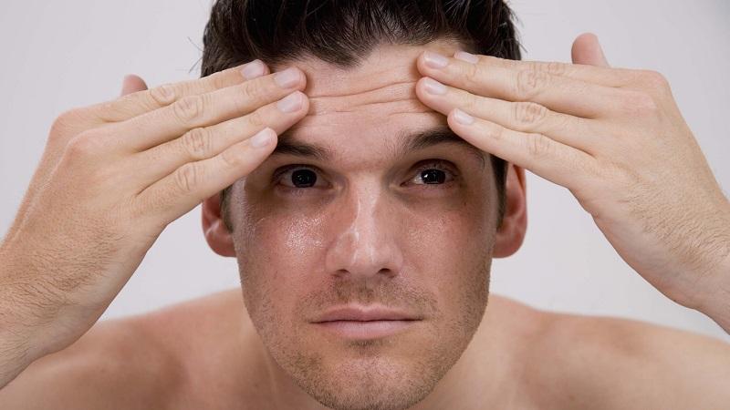 https: img.okeinfo.net content 2017 06 06 194 1708752 tanda-kulit-alami-penuaan-dini-menurut-dermatologist-ceWemRpInT.jpg