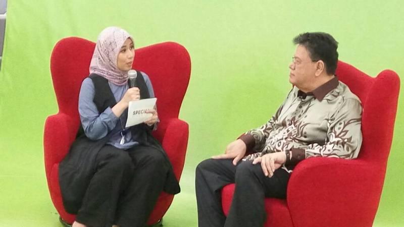 https: img.okeinfo.net content 2017 06 07 18 1710159 betah-di-indonesia-dubes-malaysia-kangen-nasi-kandar-dgoc73MHGz.jpeg