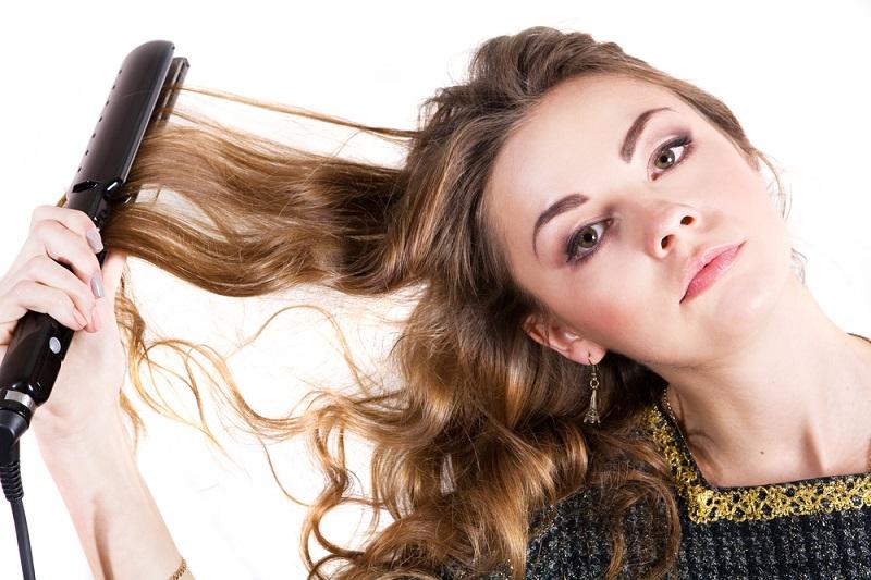 Tak hanya sehat, rambut kamu akan semakin berkilau jika kamu melakukannya secara teratur.