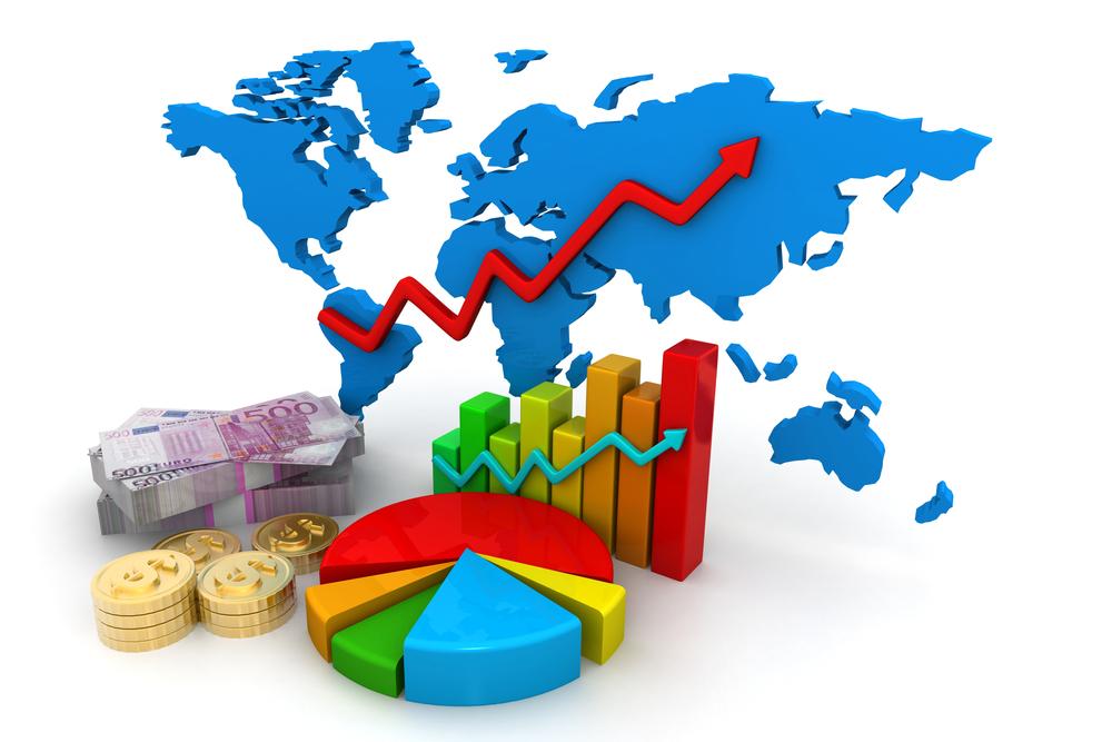 https: img.okeinfo.net content 2017 06 07 213 1710142 business-hits-putus-hubungan-diplomatik-qatar-terancam-krisis-ekonomi-dan-keuangan-EPklUy73GB.jpg