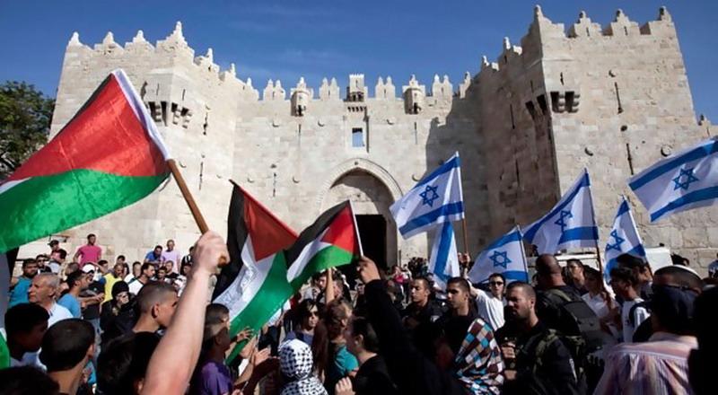https: img.okeinfo.net content 2017 06 07 337 1709723 kontras-sampaikan-solidaritas-untuk-palestina-ZXfkqhikv1.jpg