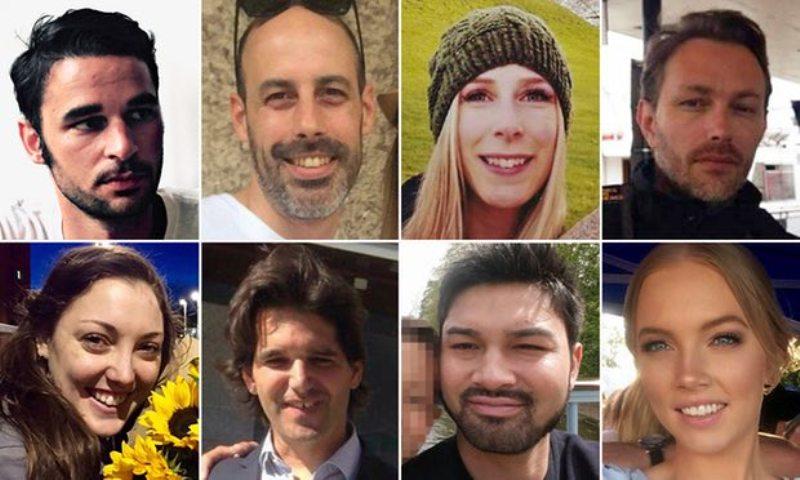 https: img.okeinfo.net content 2017 06 08 18 1710585 satu-per-satu-identitas-korban-tewas-teror-jembatan-london-terkuak-G5vqkrFfLS.jpg