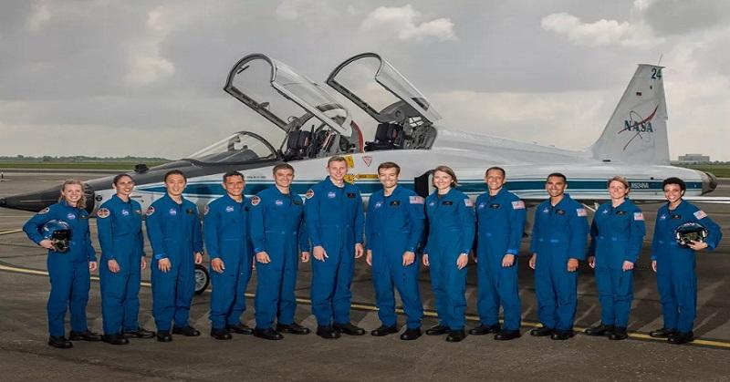 https: img.okeinfo.net content 2017 06 08 56 1710791 nasa-tambah-12-astronot-baru-untuk-misi-mendatang-IAmsQvH5GM.jpg