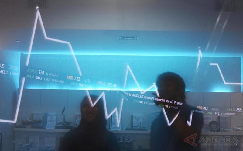 Pengertian Fungsi Dan Instrumen Pasar Uang Okezone Economy