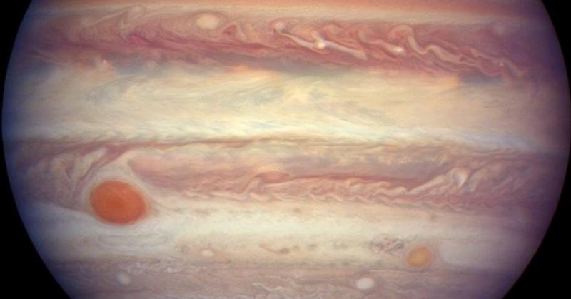 https: img.okeinfo.net content 2017 06 13 56 1715251 jupiter-planet-paling-tua-di-sistem-tata-surya-tiZAx6L7RK.jpg