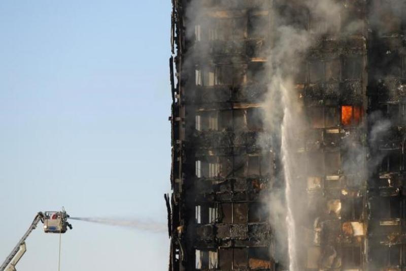 https: img.okeinfo.net content 2017 06 14 18 1716262 kebakaran-apartemen-di-london-tewaskan-6-orang-lukai-50-lainnya-SF6wSSR3JU.jpg