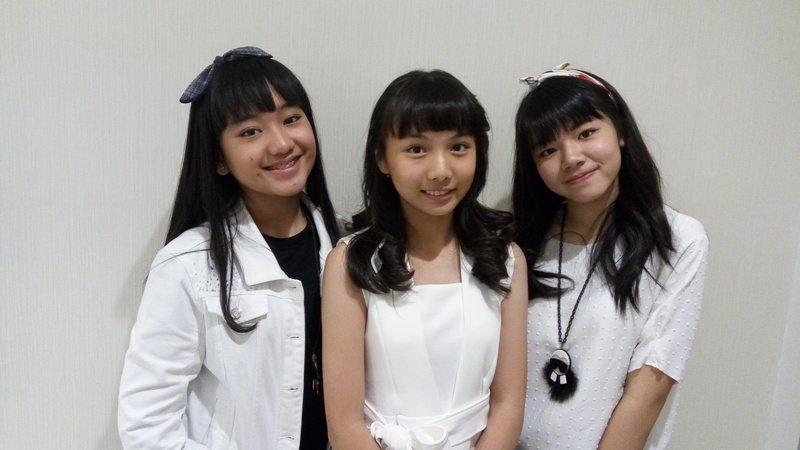 https: img.okeinfo.net content 2017 06 14 205 1715398 trilibby-girlband-jebolan-indonesian-idol-junior-siap-debut-pasca-lebaran-5PRg2poZwG.jpg