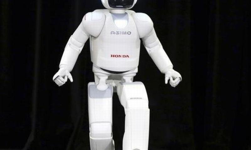 https: img.okeinfo.net content 2017 06 14 56 1715940 pada-2030-guru-robot-lebih-banyak-bermunculan-xAm4A2WdTp.jpg
