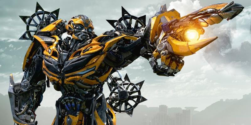 https img.okeinfo.net content 2017 06 15 206 1717133 film bumblebee bakal ambil setting tahun 80 an kUYreN77CA.jpg