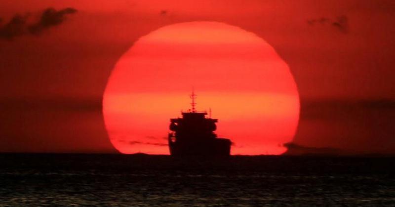 https: img.okeinfo.net content 2017 06 15 56 1717200 alquran-dan-sains-jelaskan-penyebab-matahari-padam-X3ooQuHqaT.jpg