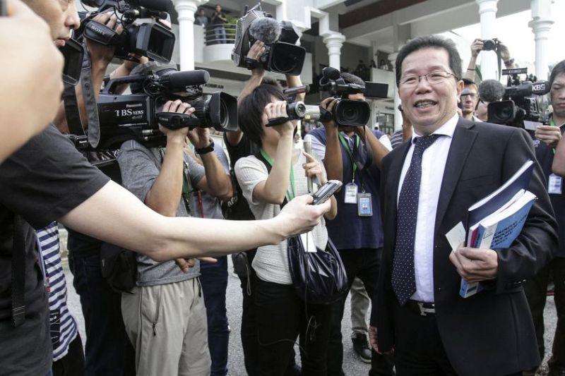 https: img.okeinfo.net content 2017 06 16 18 1717895 kasus-pembunuhan-kim-jong-nam-pengacara-minta-tolong-ahli-selidiki-keterlibatan-gas-vx-3mZOIZNCYr.jpg