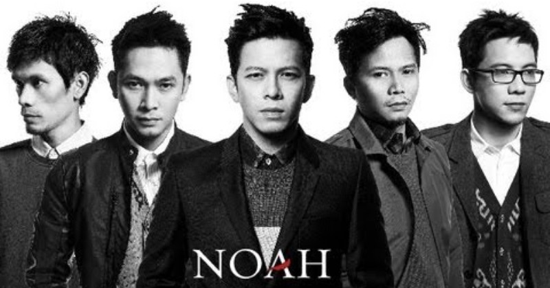 https img.okeinfo.net content 2017 06 17 205 1718882 usai lebaran noah fokus garap album kedua YTSnhjYN8p.jpg