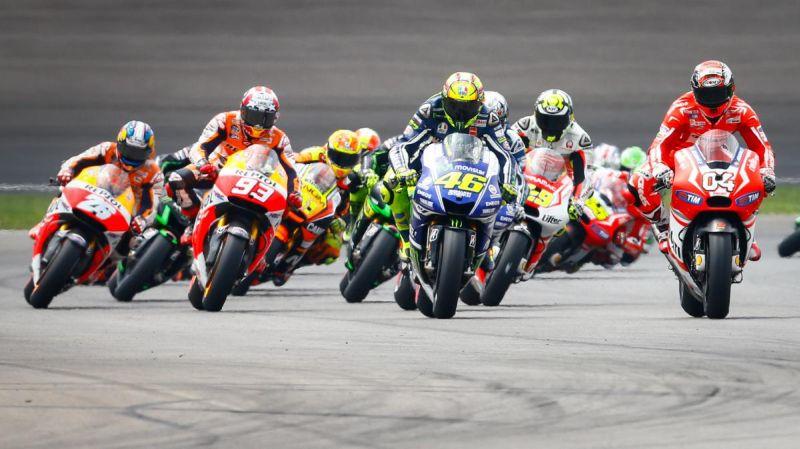 https: img.okeinfo.net content 2017 06 18 38 1719348 para-pembalap-jalani-persaingan-ketat-legenda-motogp-tak-capai-target-jadi-beban-tersendiri-lCkPIHQEo6.jpg