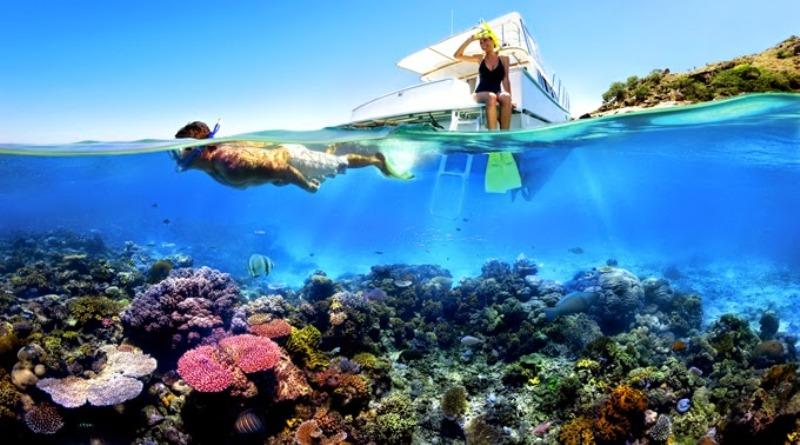 https: img.okeinfo.net content 2017 06 18 406 1719028 uncover-indonesia-pulau-menjangan-di-bali-surga-terbaik-bagi-penyelam-dunia-Dm5ljk0cky.jpg
