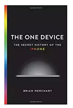 https: img.okeinfo.net content 2017 06 19 207 1720241 muncul-buku-yang-mengungkap-rahasia-kesuksesan-apple-KpyaHTA3Rs.jpg