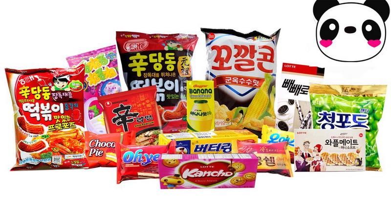 https: img.okeinfo.net content 2017 06 19 298 1719907 selain-mi-instan-kenali-bahan-dalam-makanan-asal-korea-yang-disinyalir-mengandung-babi-Bnc8KP8iIH.jpg