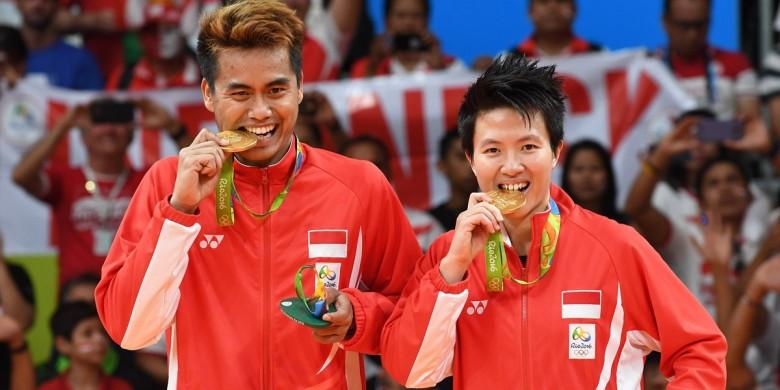 https: img.okeinfo.net content 2017 06 19 40 1720149 sport-time-sebelum-owi-butet-ini-5-wakil-tanah-air-di-nomor-ganda-campuran-yang-juara-indonesia-open-M71EKX3P30.jpg