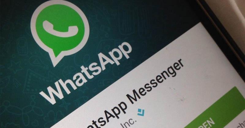 https: img.okeinfo.net content 2017 06 20 207 1721124 pengguna-blackberry-lawas-masih-bisa-gunakan-whatsapp-8zNpEQK3ZO.jpg