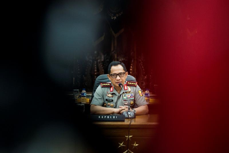 https: img.okeinfo.net content 2017 06 20 337 1720613 pasca-bom-kampung-melayu-36-terduga-teroris-ditangkap-densus-88-RvfQiHWEsW.jpg