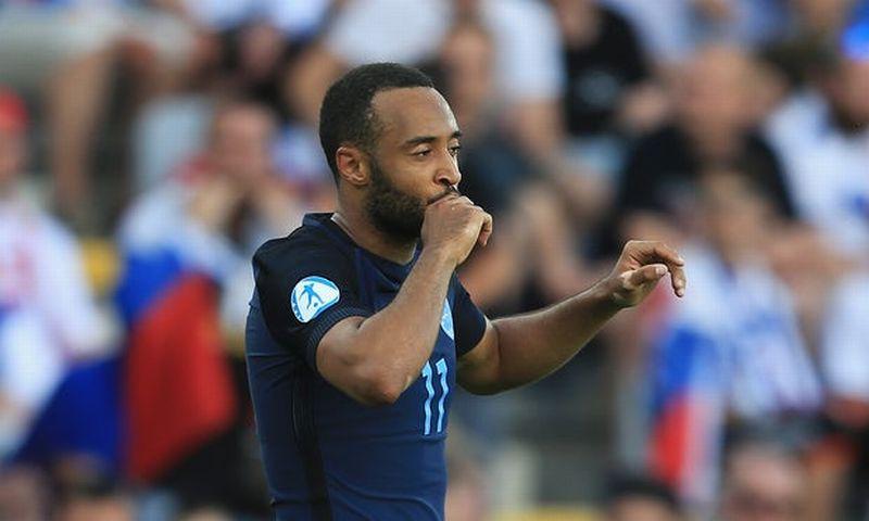 https: img.okeinfo.net content 2017 06 20 51 1720542 jadi-man-of-the-match-saat-inggris-kalahkan-slovakia-redmond-kami-punya-kepercayaan-diri-n4DZdFjqyJ.jpg