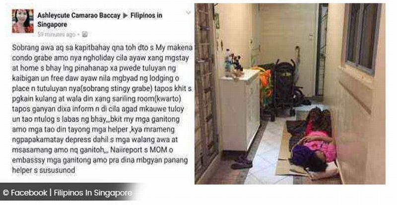https: img.okeinfo.net content 2017 06 21 18 1722182 astaga-ditinggal-majikan-liburan-wn-filipina-dibiarkan-terkunci-di-luar-rumah-tanpa-makan-ms8XT6tAad.jpg
