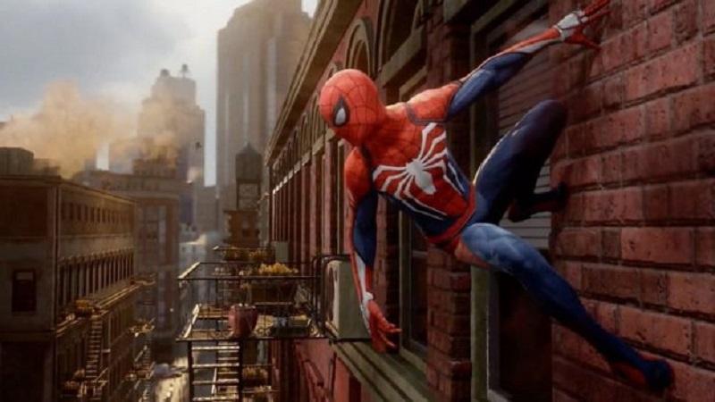 https: img.okeinfo.net content 2017 06 21 326 1721957 game-spider-man-home-coming-akan-berikan-pengalaman-bergelayutan-ala-spider-man-yX5mhTXMP1.jpg