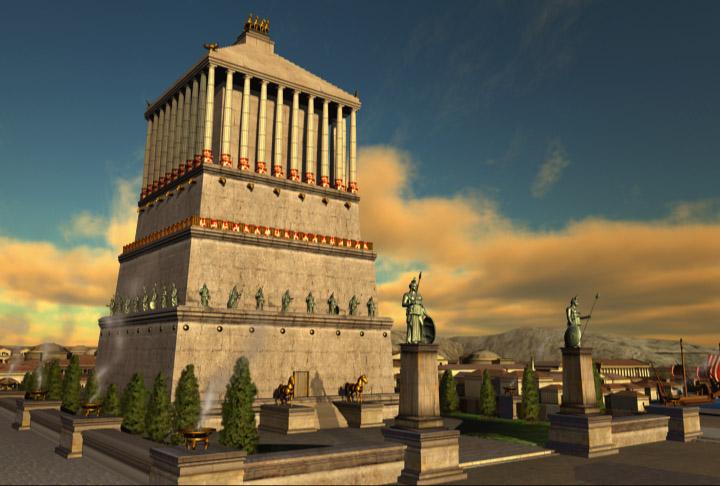 https: img.okeinfo.net content 2017 06 22 406 1722838 mausoleum-halicarnassus-makam-yang-dibuat-atas-nama-cinta-nChUV6UZHD.jpg