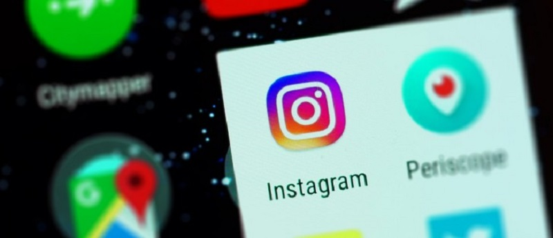 https: img.okeinfo.net content 2017 06 24 207 1724015 lagi-instagram-akan-tambah-fitur-baru-5RHhu3jj5l.jpg