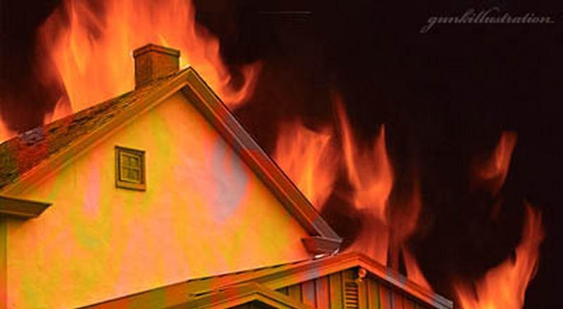 https: img.okeinfo.net content 2017 06 25 338 1724639 kebakaran-cideng-seorang-nenek-terjebak-di-dalam-bedeng-6EZslJVL18.jpg