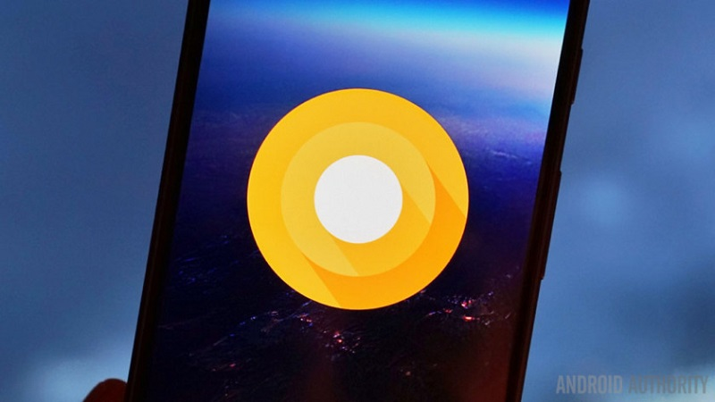 https: img.okeinfo.net content 2017 06 27 207 1725177 susul-google-pixel-android-o-akan-sambangi-perangkat-oneplus-K1BT5rAfnb.jpeg