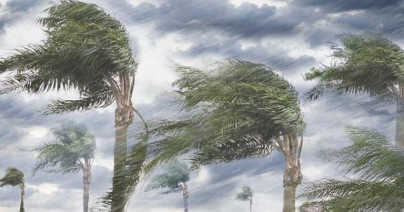 https: img.okeinfo.net content 2017 06 28 340 1725416 puting-beliung-12-rumah-rusak-dan-1-orang-tertimpa-pohon-cTfzC4GXwz.jpg