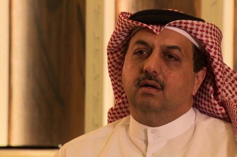 https: img.okeinfo.net content 2017 07 03 18 1727482 diberi-waktu-48-jam-qatar-siap-berjuang-sendiri-pertahankan-kedaulatannya-Q28qBcEdUd.jpg