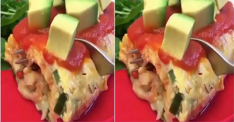 https: img.okeinfo.net content 2017 07 04 298 1728421 bermodalkan-telur-ayam-keju-lihat-sarapan-wah-yang-bisa-dibikin-38OCOWs6kr.jpg