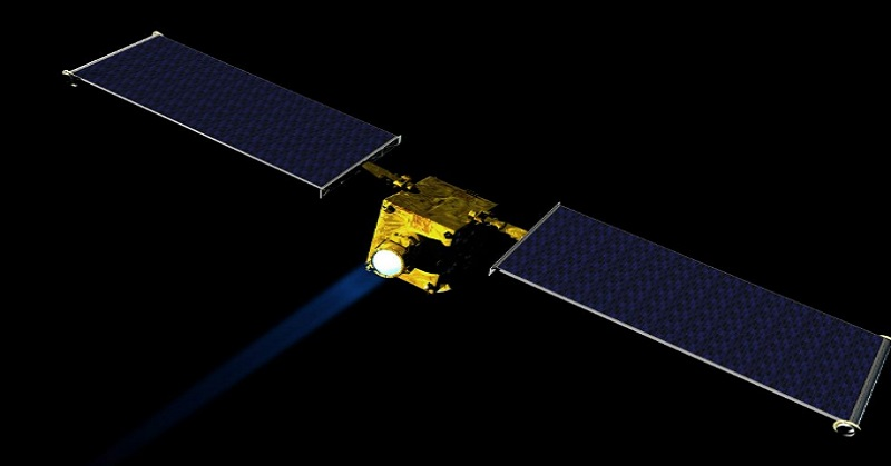https: img.okeinfo.net content 2017 07 04 56 1728262 nasa-uji-teknologi-baru-untuk-lindungi-bumi-dari-asteroid-urfr5CJU7f.jpg
