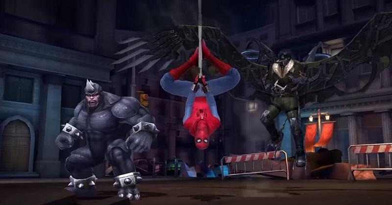 https: img.okeinfo.net content 2017 07 05 326 1729369 empat-game-bertema-spider-man-terbaik-untuk-android-3B1ssk3IZQ.jpg