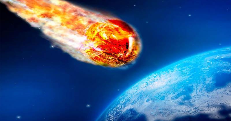 https: img.okeinfo.net content 2017 07 05 56 1728919 nasa-rancang-alat-pencegah-tabrakan-asteroid-ke-bumi-UExQDXBHcC.jpg