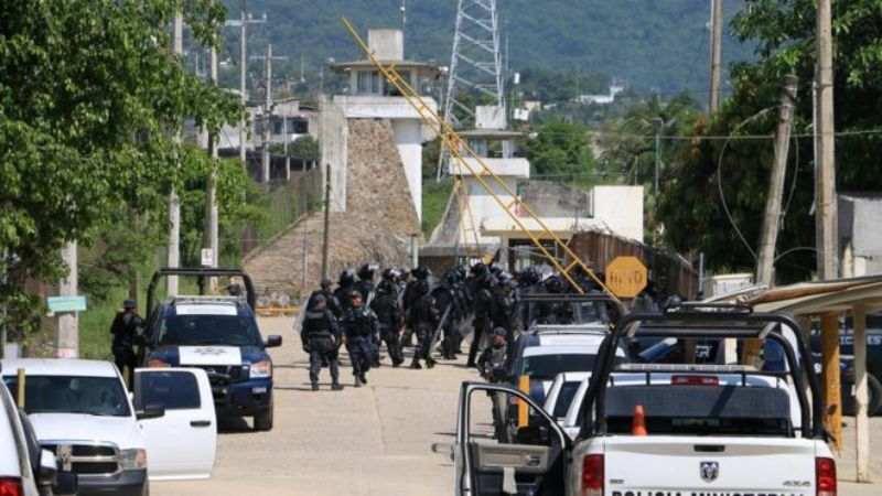 https: img.okeinfo.net content 2017 07 07 18 1730671 dua-geng-kriminal-berkelahi-di-penjara-meksiko-28-napi-tewas-2MJmHQs9VL.jpg