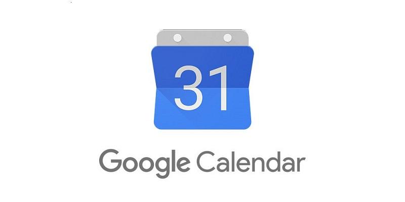 Diperbarui, Google Calendar di iOS Beri Dukungan Widget : Okezone ...