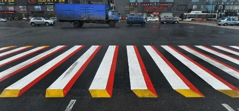 https: img.okeinfo.net content 2017 07 12 15 1734286 unik-zebra-cross-3-dimensi-dibuat-untuk-lindungi-pejalan-kaki-q41ytaumIO.jpg