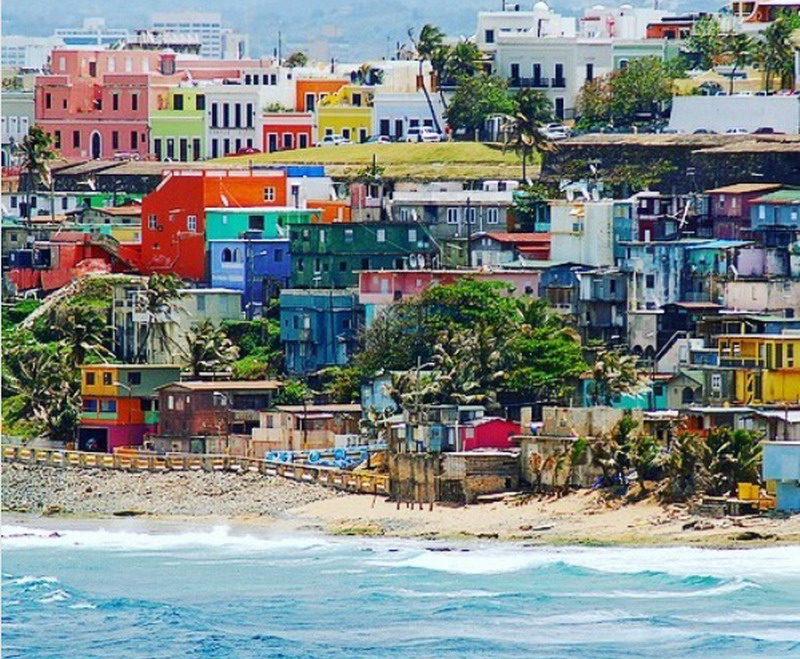 https: img.okeinfo.net content 2017 07 12 406 1734365 mengejutkan-pariwisata-puerto-rico-tumbuh-45-persen-karena-lagu-despacito-zqbVmEhh05.jpg