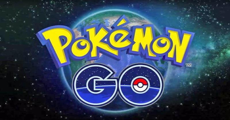 https: img.okeinfo.net content 2017 07 13 326 1735220 masyarakat-jepang-rela-habiskan-duit-demi-pokemon-go-0T5RNWexnU.jpg