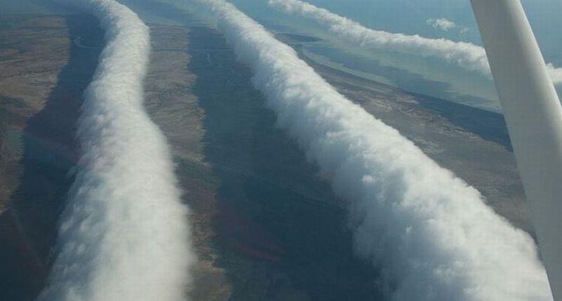https: img.okeinfo.net content 2017 07 14 56 1736569 wow-fenomena-awan-ini-sempat-buat-masyarakat-penasaran-eVHjnNAJyM.jpg